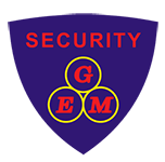 GEM Company Logo